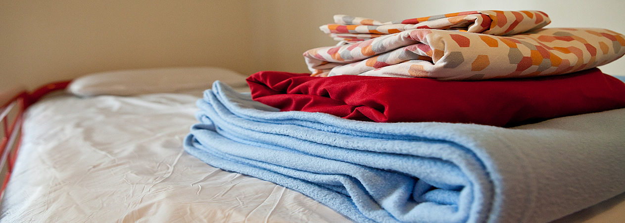 towels_banner