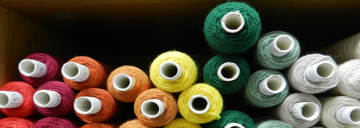 yarn_cone_banner